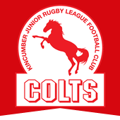 Kincumber Colts Junior Rugby League